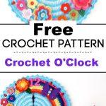 Crochet OClock