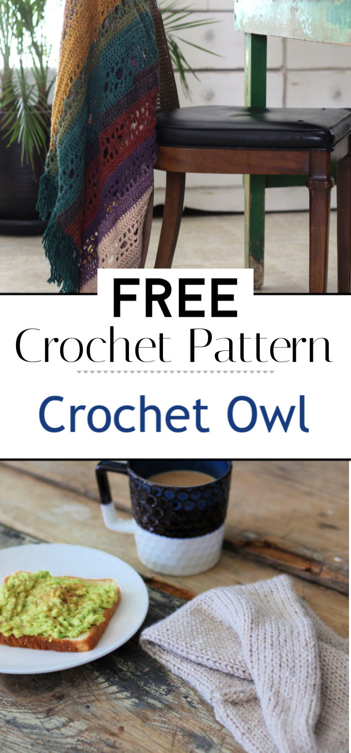 How to Make Real Money Crocheting